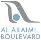 Al Araima Boulevard Mall
