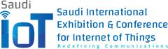 Riyadh Exhibition Center