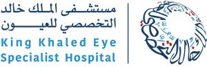 King Khalid Eye Specialist Hospital